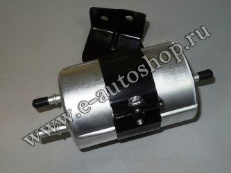 Фильтр топливный 2,0 (бензин) New Actyon (Korando C) 2240034301NG, 2240034302NG